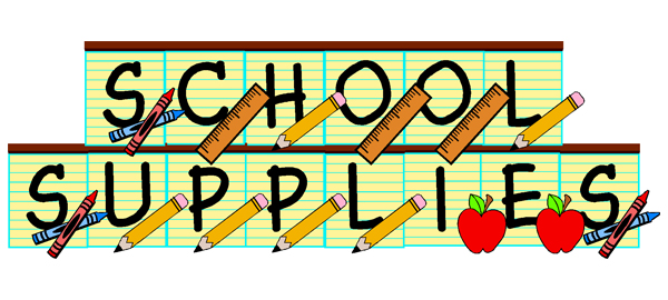 school-supplies-logo