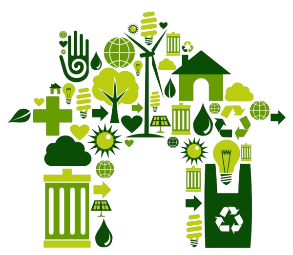 BPE-recycle-days-2021
